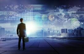 Il processo virtuoso dell'ICT