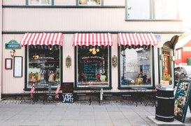 Il retail online al 7% degli acquisti totali