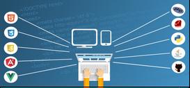 Il servizio Mist Premium Analytics di Juniper