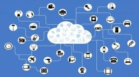 IoT sostenuto dallo smart metering