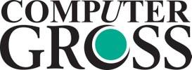 Kaspersky cresce in Computer Gross