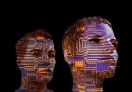 L'impatto dell'IA sui processi HR