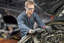 La trasformazione digitale nel settore manifatturiero