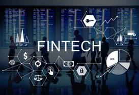 Le banche investono nelle startup Fintech