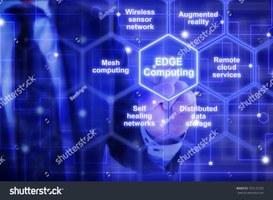 Le nuove sfide dell'edge computing