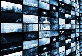 Mercati digitali: -2% nel 2015 per TIG