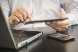 Mercato ICT: il trimestre chiude con il segno più e inverte il trend