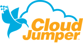 NetApp acquisice CloudJumper
