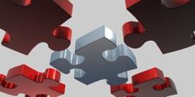 Nuova alleanza tra HPE e SAP