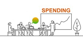 Nuovi approcci al procurement
