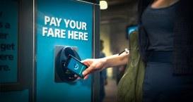 Più gas al mobile payment