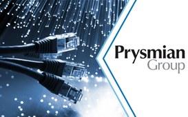 Prysmian rinnova acordo con IBM
