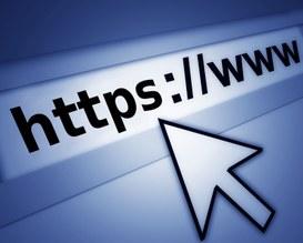 Report Audiweb: come navigano gli italiani su Internet