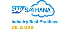 SAP e Accenture insieme per il settore oil e gas