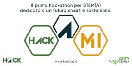 SAP Italia partner di Hack@MI