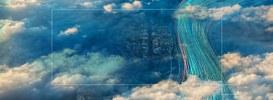 Trasformazione digitale e customer experience