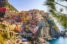 Microsoft: un piano da 1,5 miliardi di dollari per l'Italia