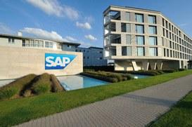 7000 clienti per SAP Italia