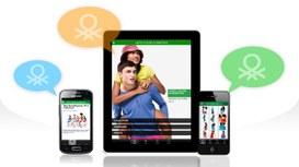 Benetton cavalca la rivoluzione dei tablet