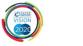 Centro Computer: Vision da 50 milioni