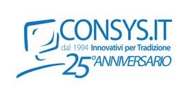 Consys.it taglia il traguardo dei 10 milioni