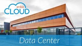 E' di Aruba il più grande Cloud Data Center italiano
