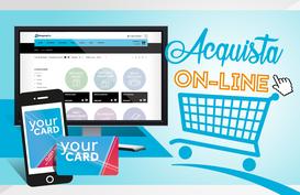Il Web usato in modo intelligente: l'esperienza di Shopping Plus®,