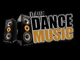 La Radio Web Italia Dance Music è ora anche una APP Android e iOS