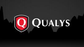 Mercato sicurezza: Qualys è quinta a livello mondiale