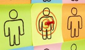 Marketing di beni di consumo e programmi fedeltà. La proposta di Shopping Plus!
