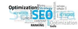 Trappole cognitive per potenziali clienti creduloni: il web marketing dal di dentro!