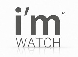 """""""I'm watch"""": un sogno svanito"""