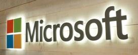 6000 startup italiane supportate da Microsoft