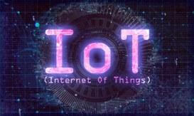 Le preoccupazioni legate all'IoT