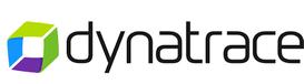 Accesso gratuito a Dynatrace