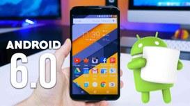 Android 6 guida per lo sviluppatore , in libreria con Apogeo