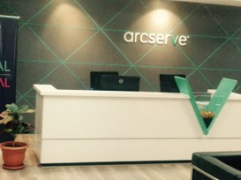 Arcserve acquista FastArchiver