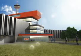 Aruba: avviata costruzione quarto Data Center