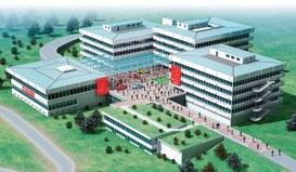 "AUSED GUPS presenta ""SAP: asset strategico dell'impresa…"""