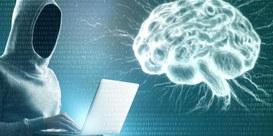 AUSED: nella mente dell'hacker