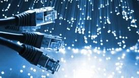 Broadband: la rincorsa dell'Italia