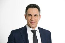 Cambio al vertice di SAP Italia