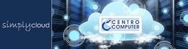Centro Computer a tutto cloud