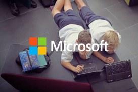 Certificato Microsoft Learning Partner per Npo Sistemi