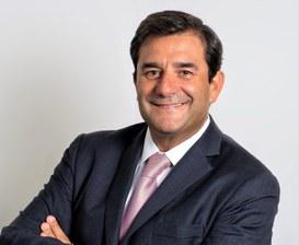 Cesar Cernuda nuovo Presidente di NetApp