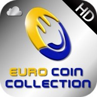 Collezione Euro Monete - Un aggiornamento (1.4) e una nuova versione HD (1.0)