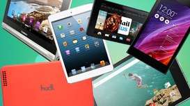 Come scegliere un buon tablet