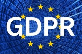 Compliance GDPR: Consoft Sistemi avvia una collaborazione con LG Law