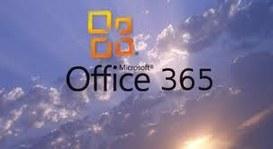 Con Office Mobile, LTE ed il Cloud i PC hanno i giorni contati ?