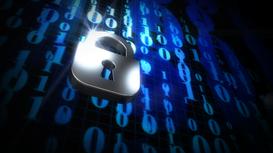 Consoft Sistemi è diventata sostenitore di Federprivacy